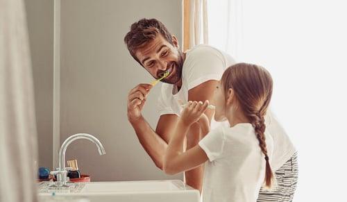 Quelques astuces pour une meilleure conception de votre système sanitaire