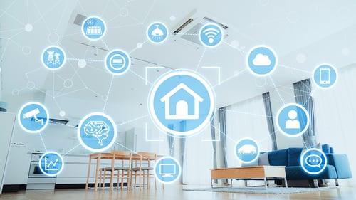 Pourquoi choisir une installation électrique intelligente ?