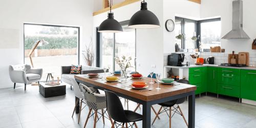 Installation électrique dans la maison: quelles sont les normes à respecter?