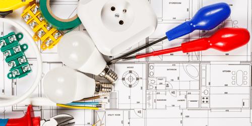 Les trucs et astuces de Brainbox pour réussir votre installation électrique