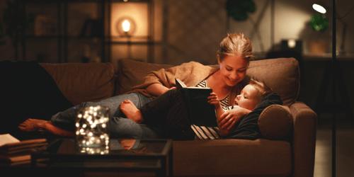 Comment installer un système domotique dans sa maison?