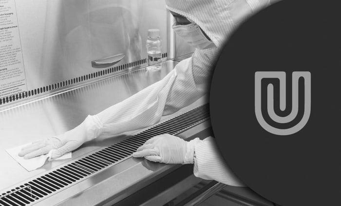 Are Nitrile Gloves Anti-static?