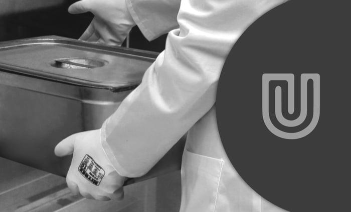Unigloves New Industrial Glove Range