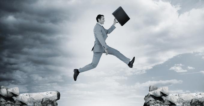 Bridging the Platform Gap - Solution Accelerators & OneCloud