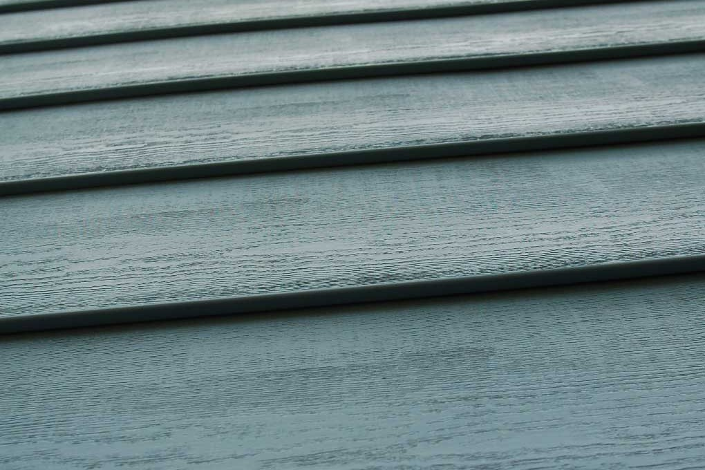 Composite Wood Siding Quotes