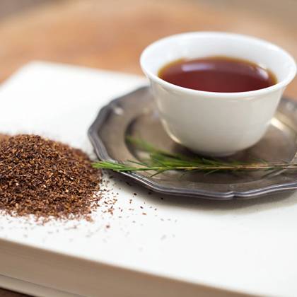 taste-the-sweetness-of-south-africa-with-rooibos