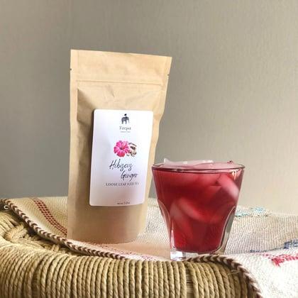 hibiscus-ginger-iced-tea-recipe