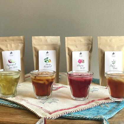 cool-down-with-firepots-loose-leaf-iced-teas-collection