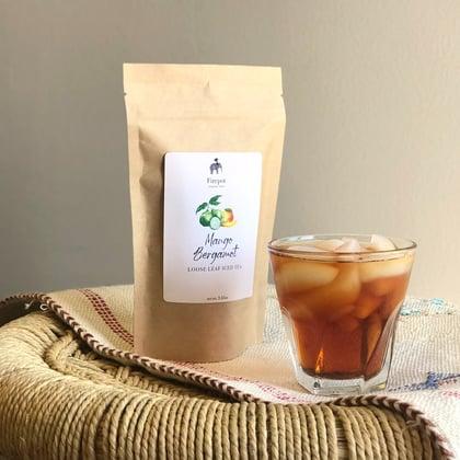mango-bergamot-iced-tea-recipe