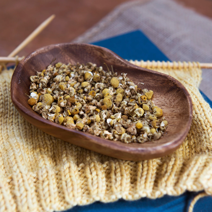 the-calming-effect-of-chamomile