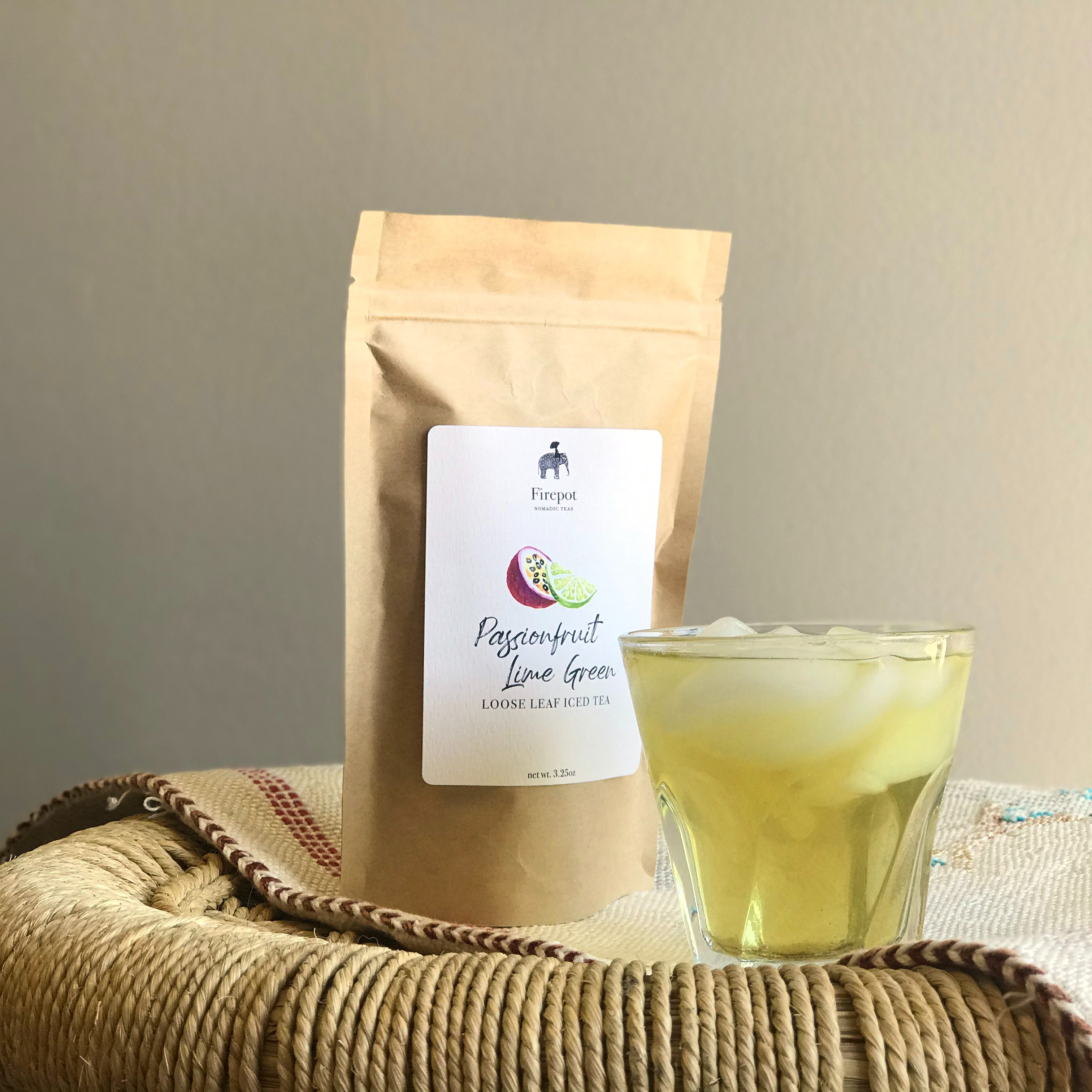 passionfruit-lime-green-iced-tea-recipe