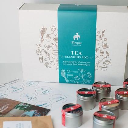 tea-blenders-box