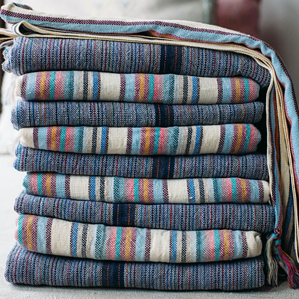turkish-towels-more-than-just-a-towel