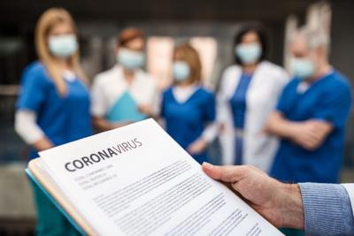 How Private Practice can Thrive during COVID 19 and Beyond