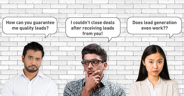 lead generation, lead, marketing, sales, digital marketing, inbound marketing, mql, sql