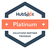 clickTRUE is Platinum HubSpot Partner & appointed to Partner Advisory Council in 2021