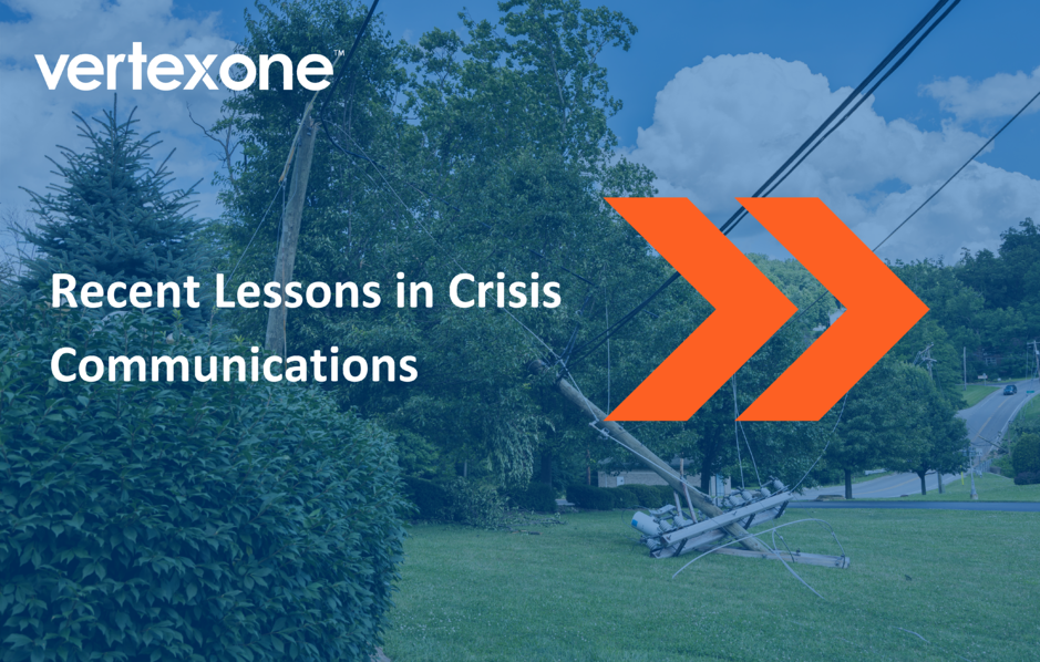 Recent Lessons in Crisis Communications Blog Graphic-1