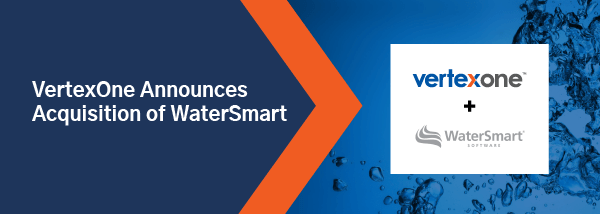 email-img-WaterSmart