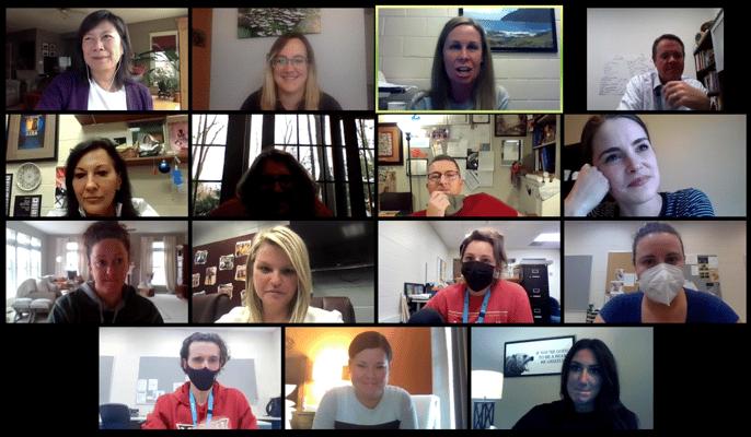VirtualMeeting.teachers