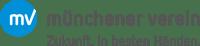 Münchener Verein Logo