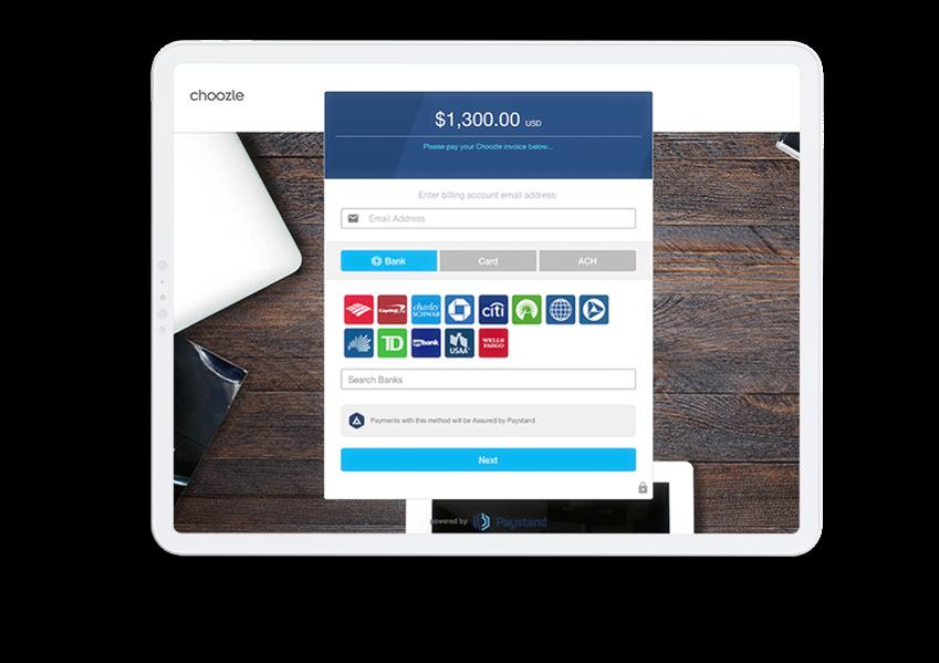ipad--payments-choozle-1