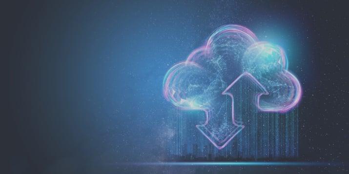 EMC Elastic Cloud Storage | IIS