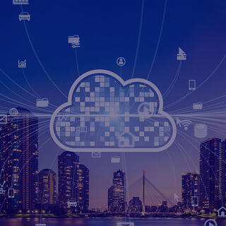 IIS Partners with ORock Technologies to Deliver Secure, Open-Source Based Public Cloud Services
