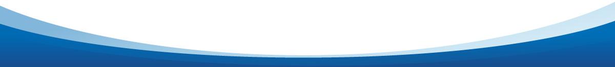 Inegra Footer - No Logo-1
