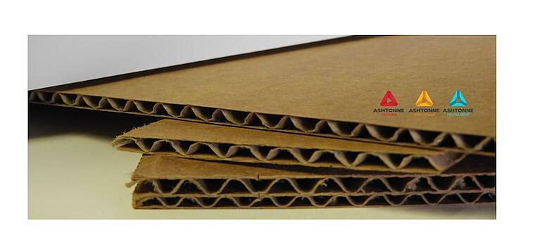 Contact Ashtonne Packaging for Custom Corrugated Boxes for Your Business