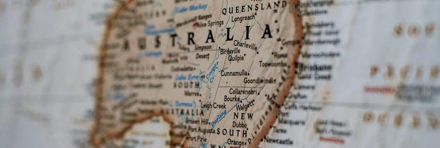 Youth spirituality in Australia