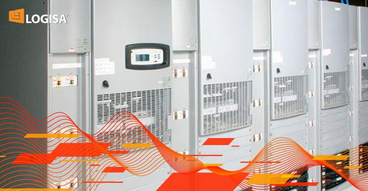 Logisa_Blog_Cuales son los campos de aplicacion en una planta de corriente directa