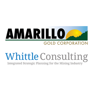Amarillo engages Whittle Consulting for Mara Rosa Gold Project