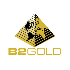 B2Gold Corp. Announces Positive Results from Fekola Mine Expansion Study