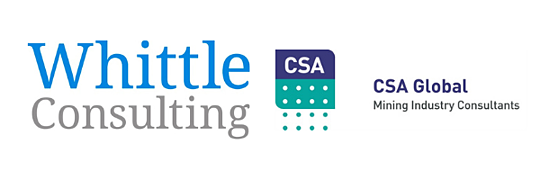 Whittle Consulting & CSA Global announce partnership agreement
