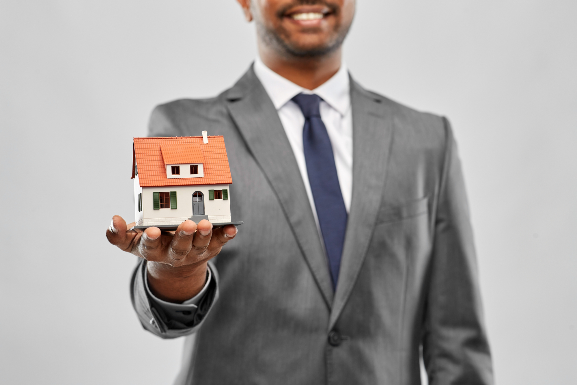 How to Choose a Property Management Company in D.C.