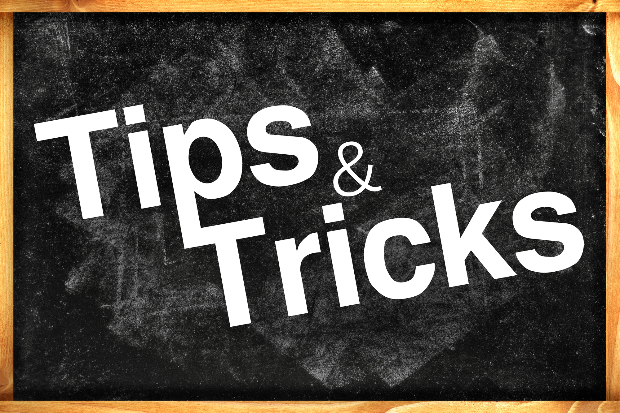 Essential Landlord Tips and Tricks from the Best Property Management DC Offers