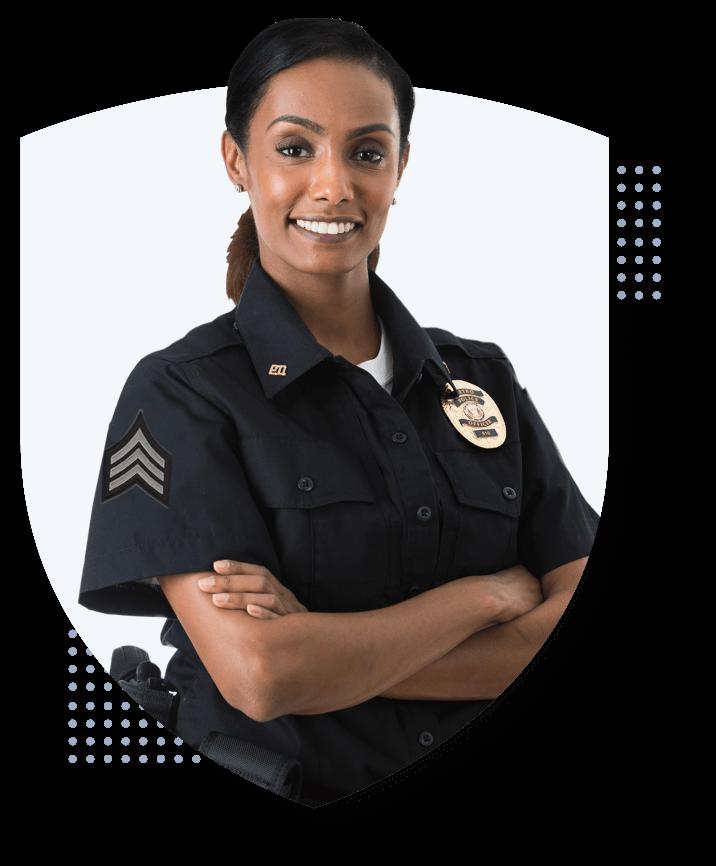 law-enforcement-officers