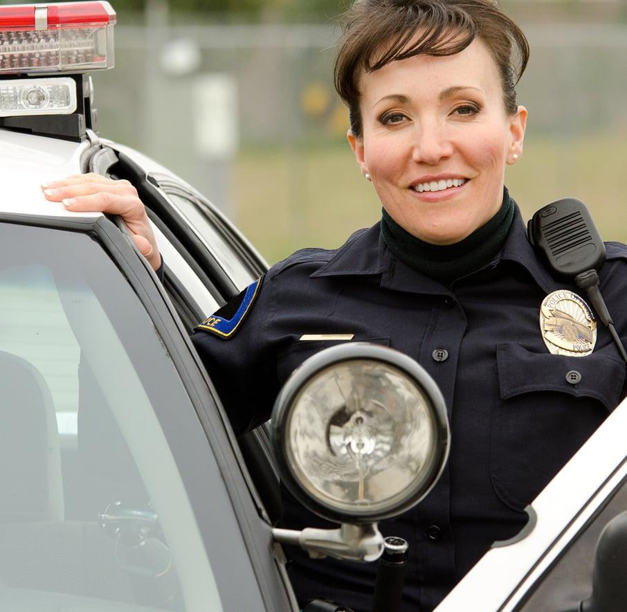 rkpay_officer