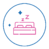 Improved sleeping as a stress management tool