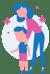 Anahana-Wellness-Mindfulness-For-Kids