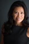 Dr. Darlene Buan-Basit