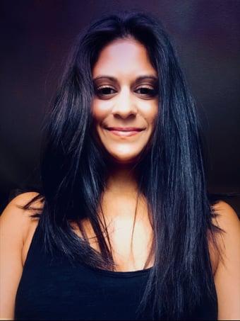 Hina Sheikh
