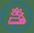 Yoga Nidra as a stress management tool