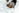 woman in bed sleeping with sleeping mask Does Everyone Physically Need 7 to 8 Hours of Sleep at Night