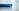 blue yoga fitness floor mat how to clean a yoga mat