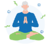 elderly-man-sitting-in-yoga-pose-doing-yoga-for-men-min