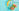 healthy habits school lunch box with sandwich vegetables water and a banana
