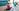 strong millennial woman doing abs exercise as part of pilates for beginners