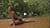 learn kundalini yoga with Nicole