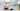 man doing yoga online in yoga for men